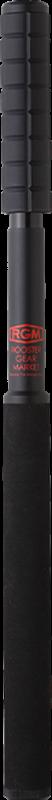 RGM spec.1 ロッド ブラック
