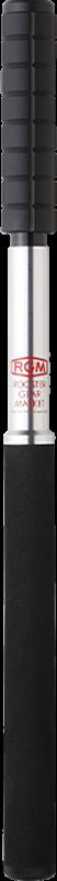 RGM spec.1 ロッド ブラック/シルバー