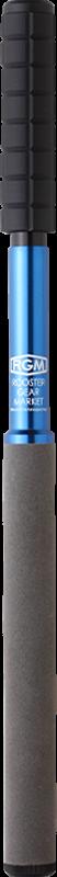RGM spec.1 ロッド ブルー