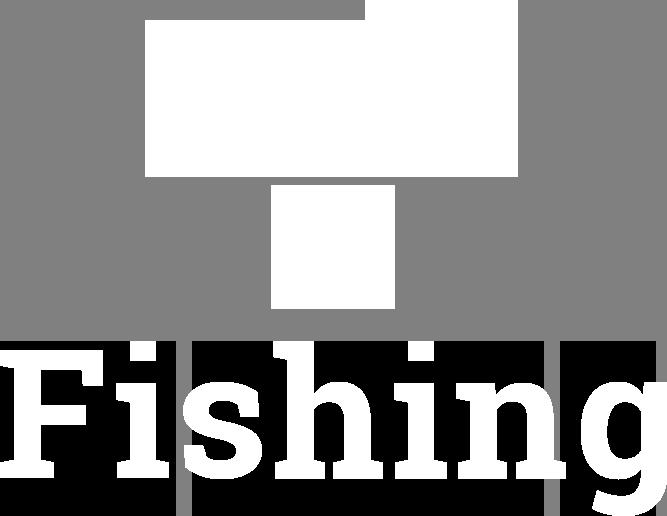 RGM SCENE.01 五感×Fishing
