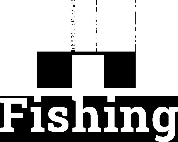 RGM SCENE.04 循環×Fishing