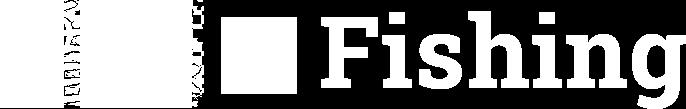 循環×Fishing