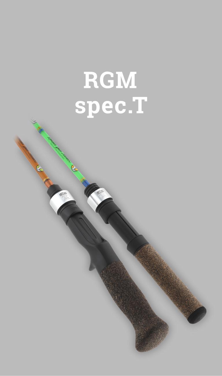RGM RGM spec.T